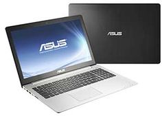 ASUS VivoBook S500 - $479