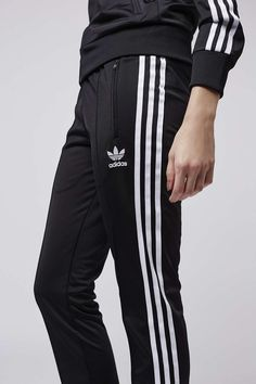 Photo 5 of Firebird Track Pant Trousers by Adidas Originals