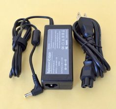 AC Adapter for Acer Aspire 5100-3357 - Power Supply Charger Cord