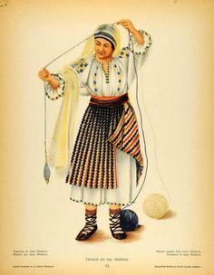 Embroidery Patterns, Hand Embroidery, Folk Costume, Costumes, Anglo Saxon History, Paper Dolls Clothing, Mode Kimono, Cross Stitch Art, Animal Masks