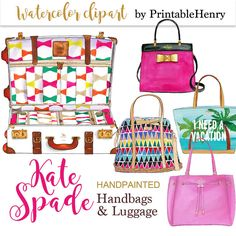 pin by amber snow on purse clipart pinterest purse rh pinterest com Pinterest Sewing Handbags Pinterest Bags
