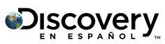 """Discovery en Español: un mundo de aventura para el nuevo año   El canal comienza el 2017 con el estreno de la serie original 'Desafío x 2: México y nuevas temporadas de 'Alaska: la última frontera' y 'Supervivencia al desnudo: edición extrema.  MIAMI Enero de 2017 /PRNewswire-/ - Discovery en Español le da la bienvenida al nuevo año con estrenos llenos de adrenalina en su popular bloque de programación """"Jueves de Aventura"""". Entre ellos se destaca la producción original DESAFÍO X 2: MÉXICO…"""