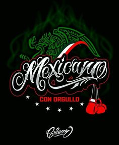 Chicano Tattoos Sleeve, Chicano Style Tattoo, Lettrage Chicano, Chicano Love, Arte Cholo, Cholo Art, Mexican American, American Pride, Tattoo Lettering Fonts