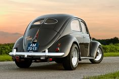 Bé's 1953 Zwitter | This amazing car has been featured in th… | Flickr