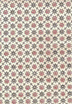 mid century vintage wallpaper.wallpaper . ..♥.Nims.♥: