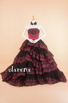 36207ec8e0a47 カラードレス イエロー - ウェディングドレスセール1万円から販売 日本 ...