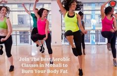 If you are looking for the best way to burn your extra body fat without doing any heavy workout, then you must join the aerobics class in Mohali offered by Auston Gym n Spa. We have a team of professional trainers to guide you with the best fitness program that helps you to reduce your extra body fat. Regular aerobics helps to deliver more oxygen to your muscles and carry away waste products. We are offering discount on various packages.