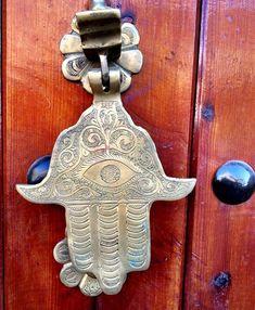 Khmissa   Maroc Désert Expérience Tours Http://www.marocdesertexperience.com
