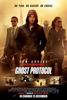 Paramount Pictures (presents) Skydance Media (presents) (as Skydance Productions) TC Productions (as Tom Cruise) Bad Robot