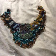 Mermaid Purse, Purses, Instagram, Fashion, Handbags, Moda, Fashion Styles, Fashion Illustrations, Purse