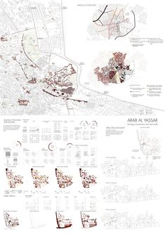 Maldina-.-Tonnarelli-.-FROZEN-CAIRO-3.jpg (1414×2000)