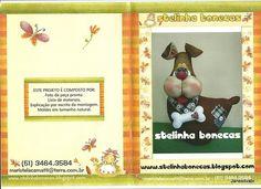 Cachorro-Otto-Peso-de-porta/RETIRADO DA NET