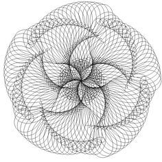 makearchitecture.files.wordpress.com/2010/02/100215-sh-spirograph.gif