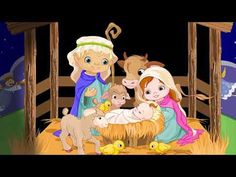 Princess Peach, Family Guy, Teddy Bear, Youtube, Rois Mages, Spanish Quotes, Fictional Characters, Videos, Christmas Carol
