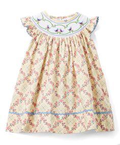 ec0b59241 989 Best baby dress images