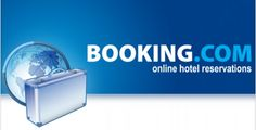 LE SUPEROFFERTE SEGRETE DI BOOKING.COM – VENERDI 29 AGOSTO 2014