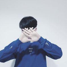 栗子SAMAの硬汉头像 [情侣头像] [兄弟头像] [文艺男头] [韩系头像] [森系头像] [欧美头像] [小清新] [高清] [侵删]