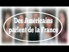 Aujourd'hui on va voir quelques mots français utilisés en anglais! La liste est très longue alors ceci n'est qu'un petit aperçu ! Les langues ayant des origi...