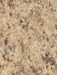 Kitchen Counter - Milano Quartz 4726 wilson art laminate