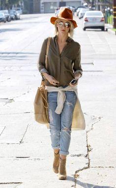 boyfriend jeans 2015 - Buscar con Google
