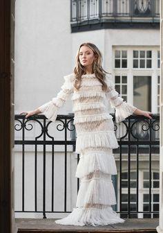 Zara Larsson  — Zara Larsson for Routine Magazine