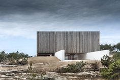Gallery of House in Formentera Island / Marià Castelló Martínez - 56