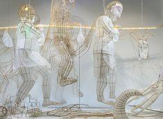 er-xi-exhibition-ai-weiwei-le-bon-marche-designboom-01