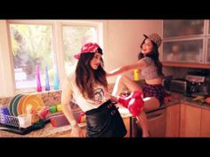 Kendall Kylie for Madden Girl