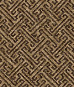 Kravet 30698.6 Fabric - $76.3 | onlinefabricstore.net
