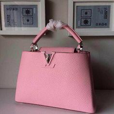 Discount Portable Longchamp Footprint Stampa Bags Purple