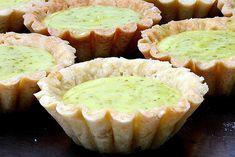 key lime tart – smitten kitchen