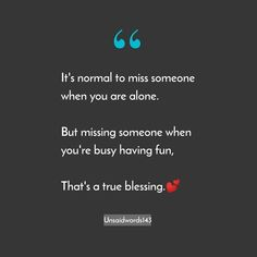 Mixed Feelings Quotes, Good Thoughts Quotes, Good Night Quotes, Real Friendship Quotes, Real Life Quotes, Relationship Quotes, Karma Quotes, Mood Quotes, Breakup Quotes