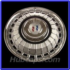 Buick Special Hub Caps, Center Caps & Wheel Covers - Hubcaps.com #Buick #BuickSpecial #Special #HubCaps #HubCap #WheelCovers #WheelCover