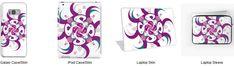 SheeArtworks – Shee Mandala Spiral – Vector Design Mandala Design, Vector Design, Spiral, Color, Art, Art Background, Colour, Kunst, Performing Arts