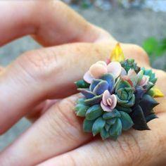 succulent-nails-9