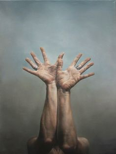 """""""Imitation"""" by trulsespedal.deviantart.com on @deviantART"""