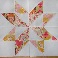 how to make a pillowcase missouri quilt company