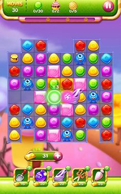 #android, #ios, #android_games, #ios_games, #android_apps, #ios_apps     #Candy, #juicy, #candy, #fruit, #pop, #hill, #lyrics, #ysl, #sheer, #grapefruit, #king-, #game, #app, #drop, #lancome, #pink, #rouge, #cotton, #jay, #skull, #headphones, #90s, #fruits, #juice, #baby, #bottle, #in, #middle, #games, #drink, #name    Candy juicy, candy juicy fruit, candy juicy, candy juicy pop, juicy candy hill lyrics, ysl sheer candy juicy grapefruit, king- candy juicy game app, candy juicy drop pop…