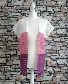 summer-breeze-cardi-free-crochet-pattern