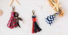 Tシャツの制作過程で余った布を糸にした、ズパゲッティの編み物が大人気! 最近は100均でもズパゲッティみたいなTシャツヤ―ンが購入でき身近になりましたが、いろいろ作っていくうちに、中途半端に糸が余ることってありませんか?…