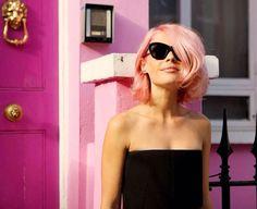 pale-pink-hair