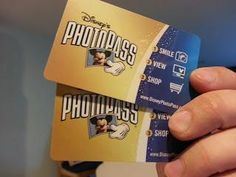 A Guest point of view on how to utilize PhotoPass on your next Walt Disney World vacation - I am thankful I can have my pictures on one safe and secure spot.