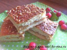 303 Яблочный пирог (картофельное тесто) Tiramisu, Ethnic Recipes, Food, Meal, Eten, Hoods, Meals, Tiramisu Cake