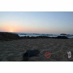 Felicitá: l'odore del mare, la sabbia sotto le dita, l'aria, il vento... Sardegna. Shop online enedina.it Dita