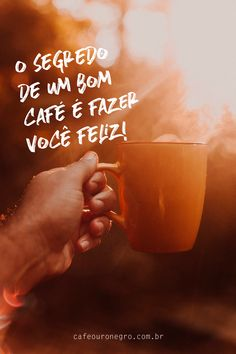 Love Cafe, Coffee Love, Insight, Logos, Poster, Rain And Coffee, Beer Tasting, Best Coffee, Coffee Quotes