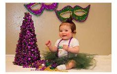 Good Times Roll, Blue Birthday, Mardi Gras, Tuesday, Fat, Mini, Holiday, Photography, Carnival