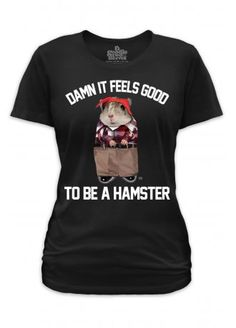 Goodie Two Sleeves Pirate Fighting Women/'s T-Shirt
