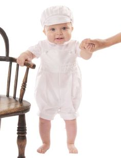 James 18 Month Christening Baptism Blessing Outfits for Boys, Made in USA One Small Child,http://www.amazon.com/dp/B00E1OA2BS/ref=cm_sw_r_pi_dp_97hxtb1G99K231C8
