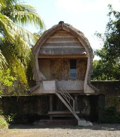 Indonesian traditional home styles house of sasak lombok