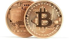 Item specifics    									 			Compatible Currency:   												Bitcoin     							 							  1/10th bitcoin  Price : 329.99  Ends on : 23 hours    - #Antrouter, #Bitcoin, #BitcoinMiner, #BITCOINMININGCONTRACT, #GntMining